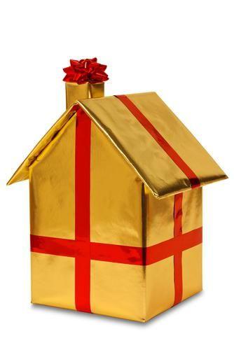 Cum să formalizați cel mai bine înstrăinarea bunurilor imobile printr-un acord de cadouri