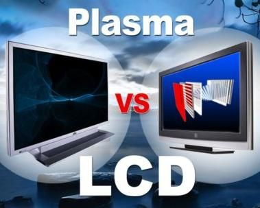 Televizoare LCD și plasmă