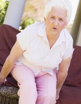 deformarea artrozei articulației genunchiului