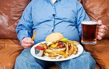 decompensat diabet zaharat