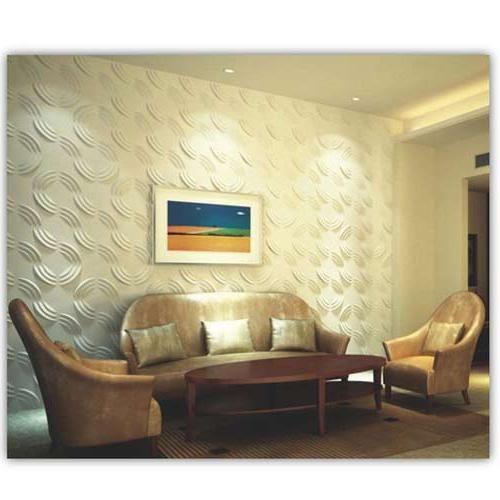 декоративные панели для стен 3d