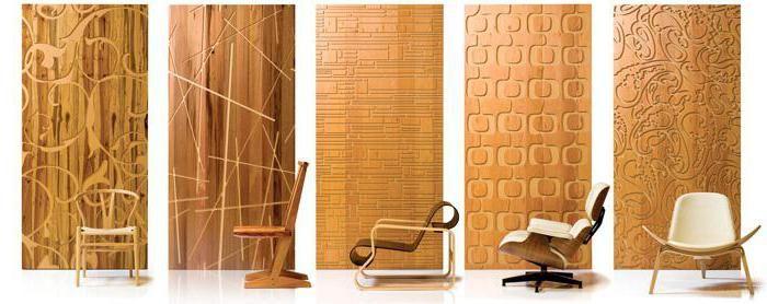 panouri decorative pentru decoratiuni interioare de pereti foto