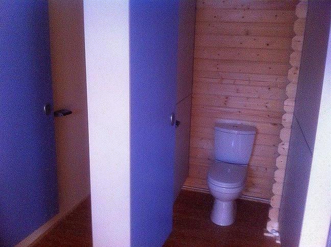 перегородки для санузлов туалетные кабины