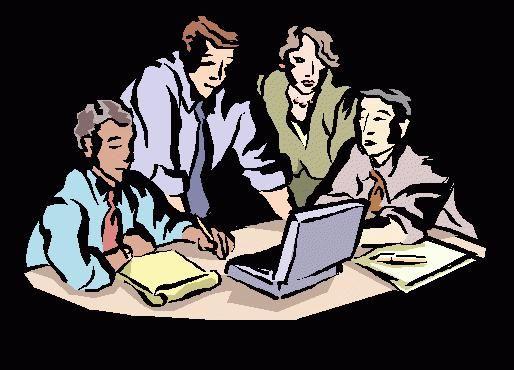 Activitatea de afaceri a întreprinderii
