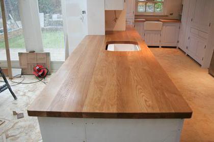 blaturi din lemn pentru bucatarie