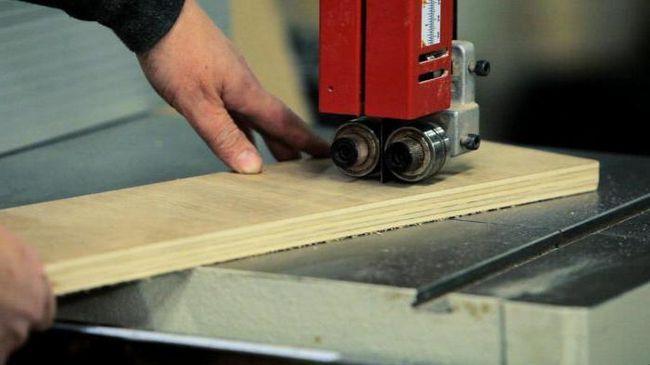 industria de prelucrare a lemnului și prelucrarea lemnului
