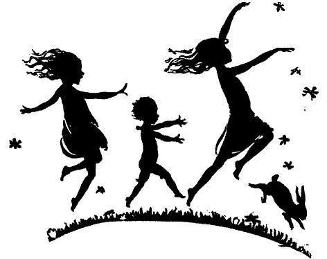 Dans pentru copii: caracteristici și specificitate