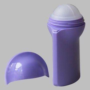 Deodorant Dry Dry - protecție de lungă durată împotriva transpirației și a mirosului