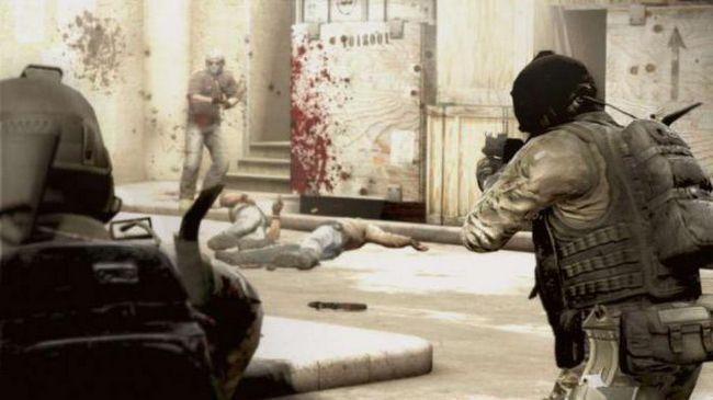 dinosower în contra atac grevă ofensivă la nivel mondial