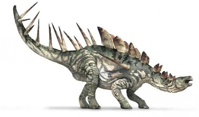 dinozaurii din perioada jurasică