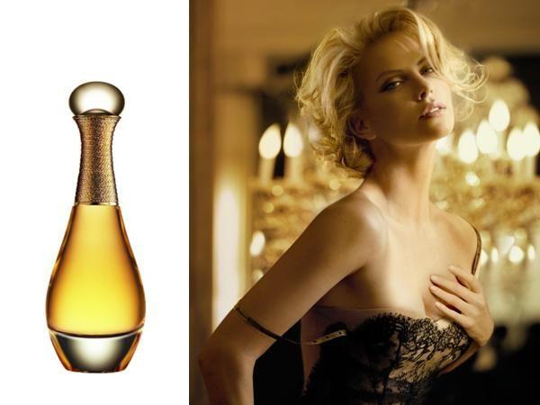 Dior Jadore: adevărat clasic