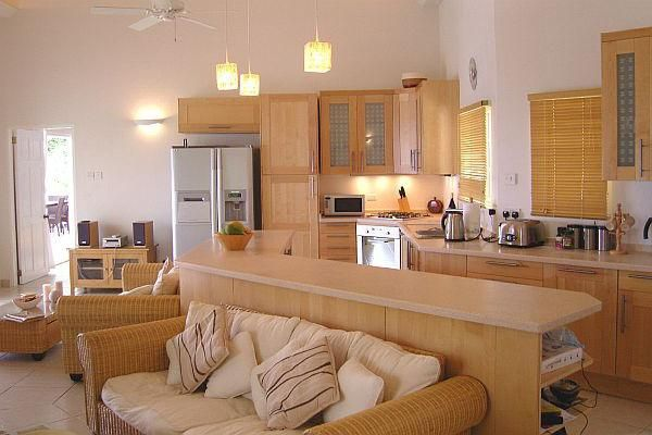 bucatarie design living living 20 mp