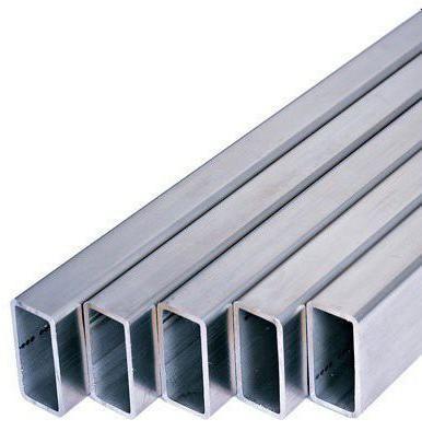 prețul aluminiului pe kg