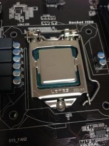 procesor este un dispozitiv conceput pentru
