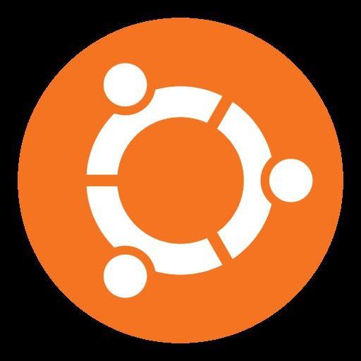 Care este bara de sarcini pentru Ubuntu?