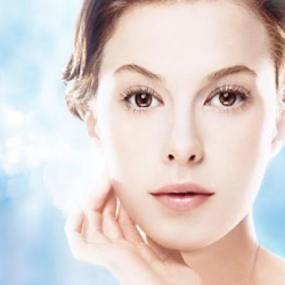 vitamine pentru revizuirea pielii