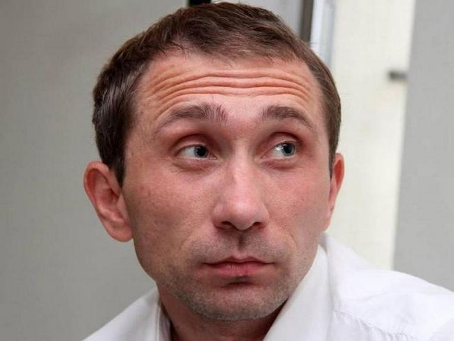 дмитрий грачев режиссер