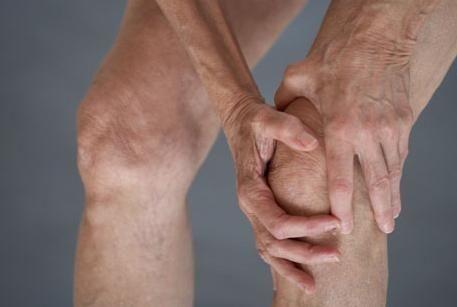 tratamentul articulației Doppler