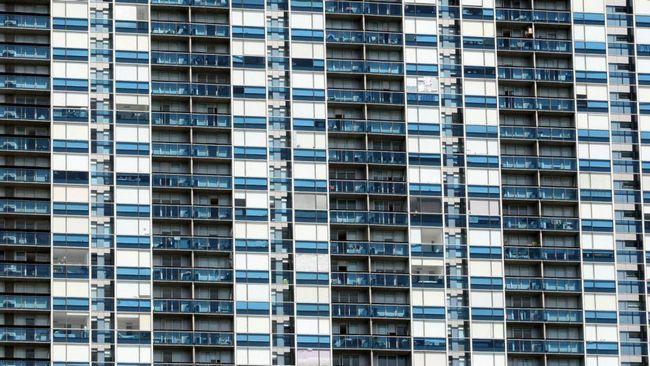 Acasă sau apartament - care este mai bine? Caracteristici, caracteristici și beneficii