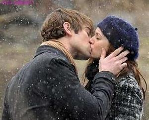 Eliberați bucuria celui iubit - aflați cum să sărutați corect limba