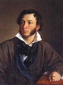 Драматические произведения Пушкина: `Моцарт и Сальери`, краткое содержание