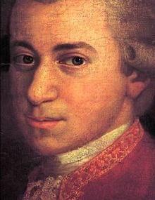моцарт и сальери анализ