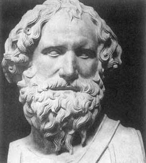 Eureka, matematician grec vechi