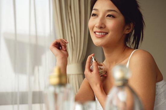 Parfum Escentric Molecule 01 - parfumerie a viitorului