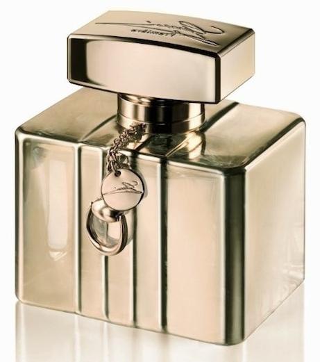 parfumerie gucci