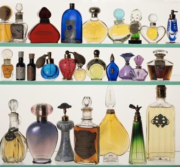 Ce este mai bine decât apa parfumată sau parfumul
