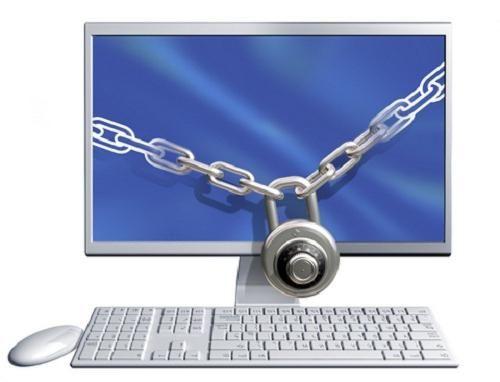 Două moduri fiabile de a vă curăța computerul împotriva virușilor