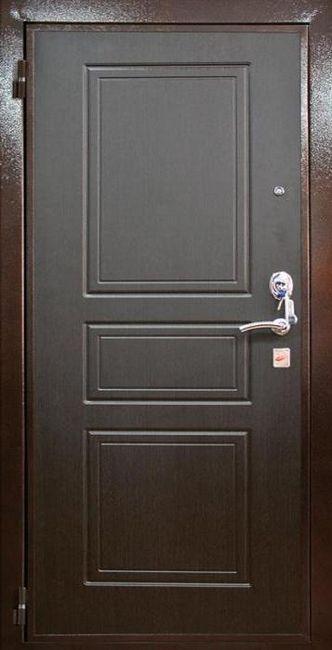 двери гранит м3