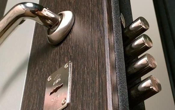 двери гранит т3