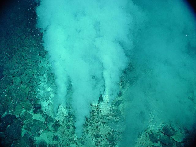 dioxid de carbon lichid
