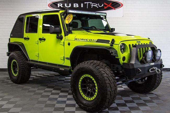 Jeep `Wrangler`: descriere, caracteristici tehnice, grupări, recenzii