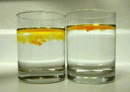 unități de densitate