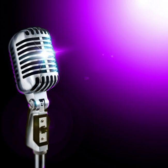 microfonul nu funcționează în cazul ferestrelor 7