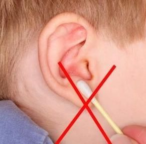surse de fuziune în urechi ce să facă