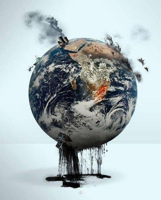 o revoluție completă a pământului în jurul soarelui