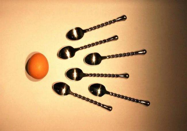 conținutul de proteine în spermatozoizi
