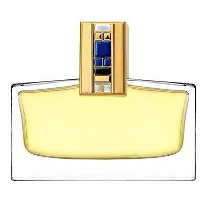 Estee Lauder - parfum pentru indivizi rafinate