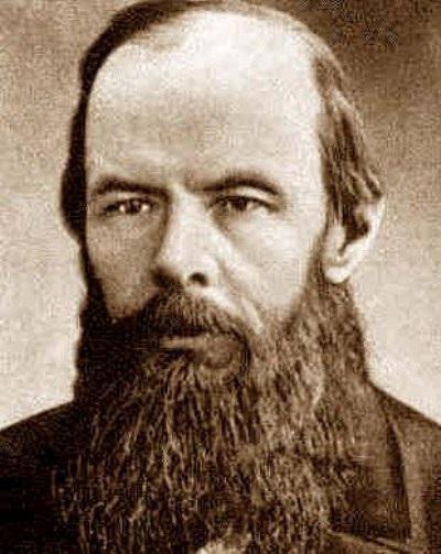 FM Crima și pedeapsa lui Dostoievski: o scurtă istorie a romanului