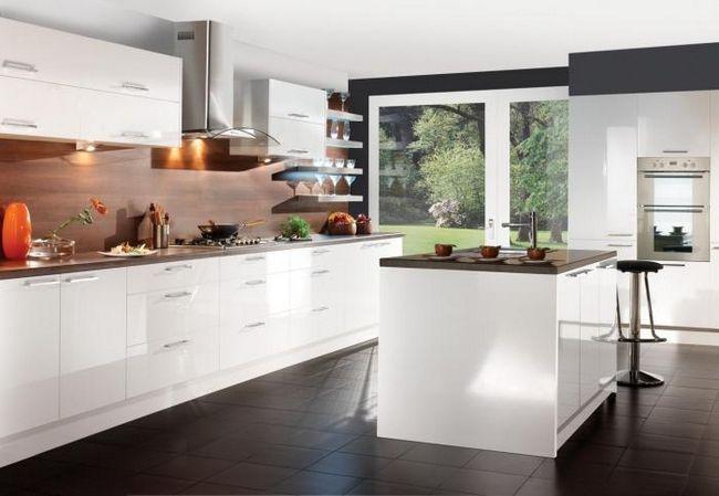 bucătărie array italia
