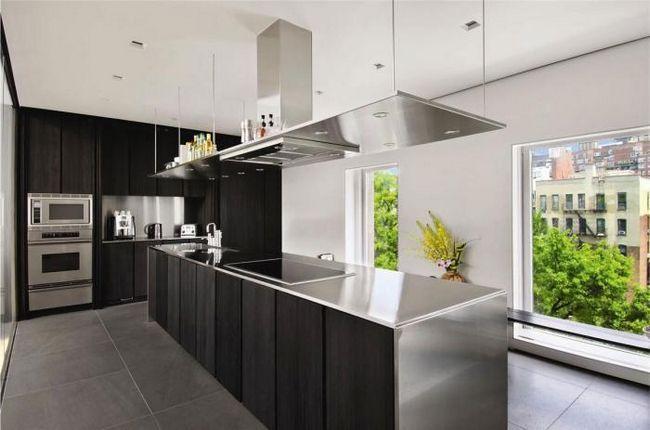 actualizați fațada bucătăriei cu propriile mâini