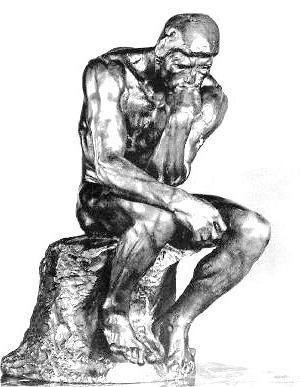 Filozofie: definiție, origini