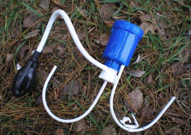 filtru de apă pentru aquafor de apă