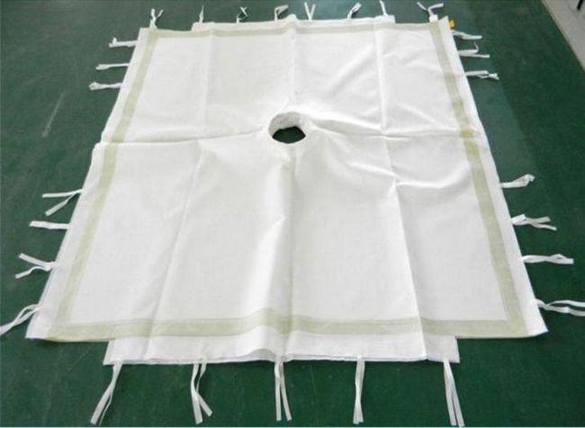 Curele textile