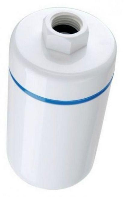 filtre de clasificare pentru curățarea apei sub chiuvetă