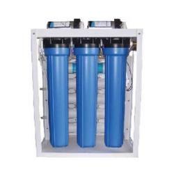 , filtre de atol cu osmoză inversă