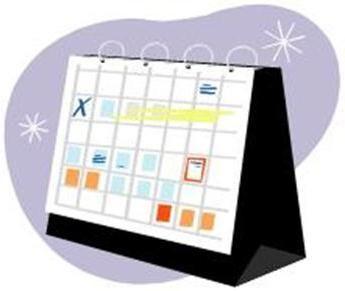Anul financiar și analiza financiară a întreprinderii
